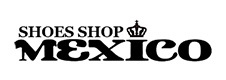 SHOES SHOP MEXICO
