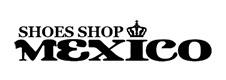 SHOES SHOP MEXICO